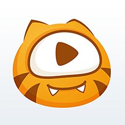 虎牙直播手机客户端 v6.10.3 安卓版