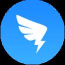 钉钉下载手机版 v4.6.11 最新版