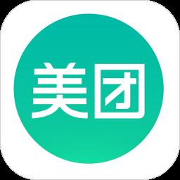 美团(团购APP) v9.11.401 安卓版