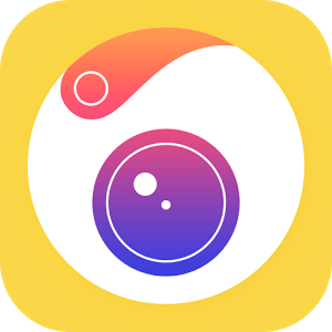 相机360最新版下载 v9.5.4 安卓版