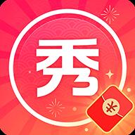 美图秀秀安卓版 v8.4.3.0 最新版