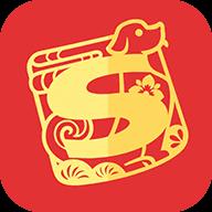 搜狗输入法 v8.28.1 安卓版
