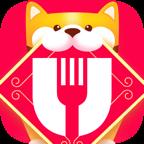 百度外卖网上订餐官方下载 v4.17.0 安卓版