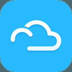 云之家APP下载 v10.1.8 安卓版