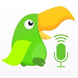 英语趣配音app下载 v7.6.1 安卓版