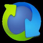 QQ同步助手 v6.9.10 安卓版