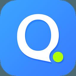 QQ输入法最新版 v6.4.1 安卓版