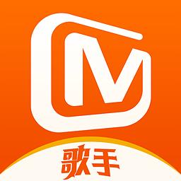 芒果TV手机版官方下载 v6.2.1 安卓版