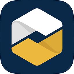 网易贵金属App最新版下载 v3.8.3 官方版