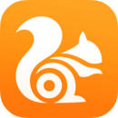 UC浏览器安卓版 v12.2.8.1008 官方版