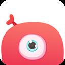 火星圈app v3.5.5 安卓版
