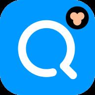 小猿搜题App v8.8.0 安卓版