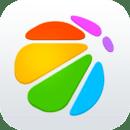 360手机助手 v8.0.3 正式版