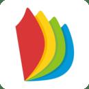 掌阅iReader下载 v7.13.0 官方版