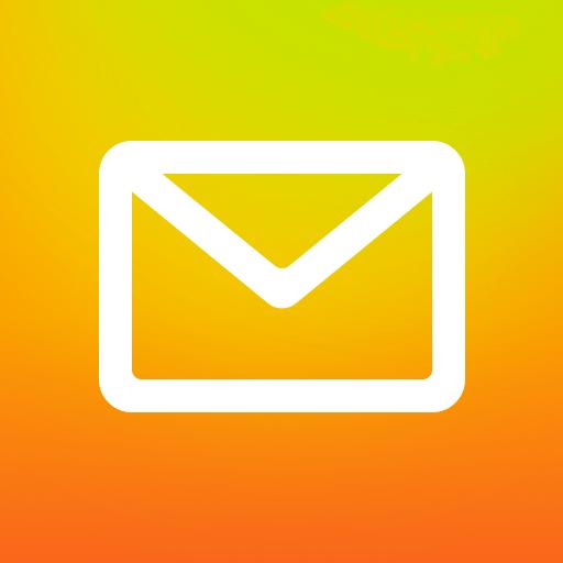QQ邮箱手机客户端 v5.5.8 安卓版