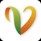羊城通app下载 v1.47 最新版