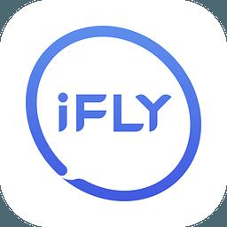 讯飞语音输入法 v8.1.8270 安卓版