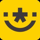 韵达速递APP v5.6.0 安卓版
