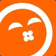 土豆视频播放器官方下载 v6.33.2 安卓版