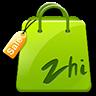 安智市场 v6.6.1 安卓版