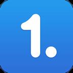 一点资讯官方下载 v4.9.0.1 安卓版