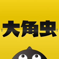 大角虫漫画 v3.9.4 最新版