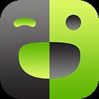 英语流利说-免费学英语 v6.10.2 安卓版