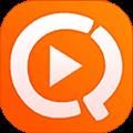 新趣小视频安卓版 v1.0.7