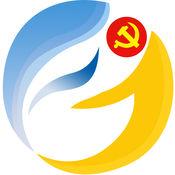 党员e家app下载 v2.2.0 安卓版