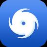 玛娃台风路径图手机版下载 v2.1 最新版