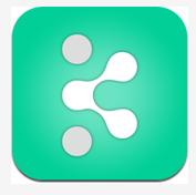 小k智能插座App下载 v4.1.6 官方版