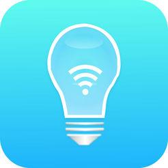 iLightsIn安卓版 v1.6.0 最新版