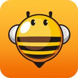 万众生活管家app下载 v3.9.0.45 安卓版