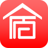 睿宿智能app下载 v4.1.0 手机版
