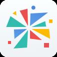 米动健康app下载 v3.2.5.5031 安卓版