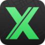 XIRO Xplore安卓下载 v2.2.1815 最新版