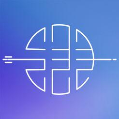 小翎智能射箭官方版下载 v1.2.1 最新版