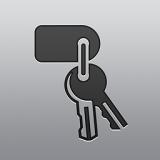 KeyFree+app下载 v3.2.6 安卓版