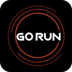 GO RUN下载 v5.1.R 安卓版