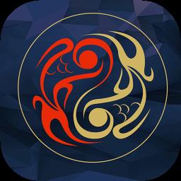 楼兰宝盒app下载2018版 v2.2.4 最新版
