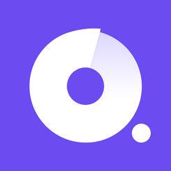 360扫地机器人app下载 v1.0.2.0 安卓版