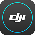 dji调参助手安卓版本下载 v1.1.0 最新版