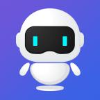 小睿智能助手 v1.0 最新版
