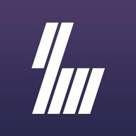 FitSleep v1.6.2 安卓版