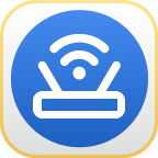 360路由器卫士app下载 v2.7.9.1140 安卓版