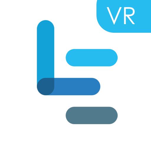 乐视VR APP最新版下载