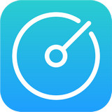 魅族智能体脂秤app下载 v1.0.8 安卓版