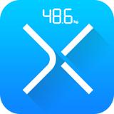 有品picooc官方下载 v3.12.0 安卓版