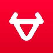 小牛电动app官方版下载 v3.2.0 最新版