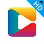 央视影音TV版官方下载 v6.4.1 安卓版